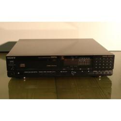 Sony CDP M70