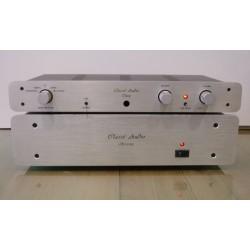 Classé Audio 30 + 70