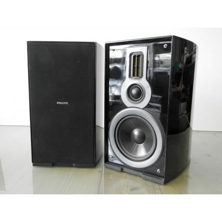 Philips MCD 909