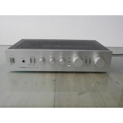 Pioneer SA 420