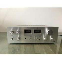 Pioneer SA 706