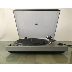 Technics SL 1800