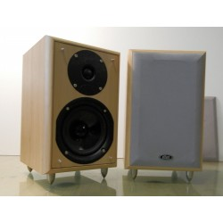 Eltax Monitor 3