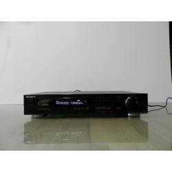 Sony ST S361