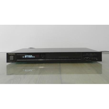 Technics ST 600L