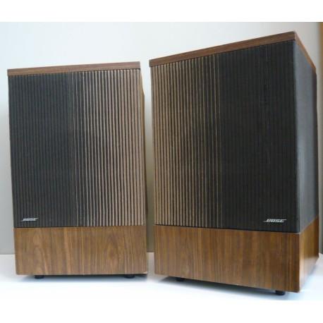 Bose 501