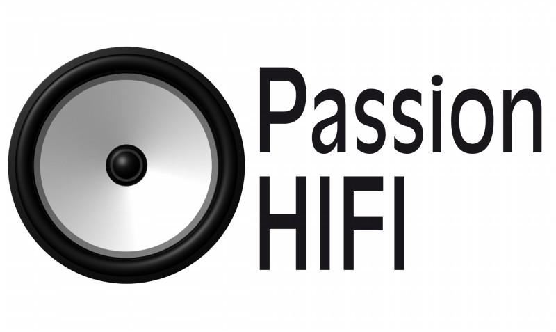 Passion Hifi